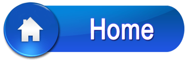 home_button
